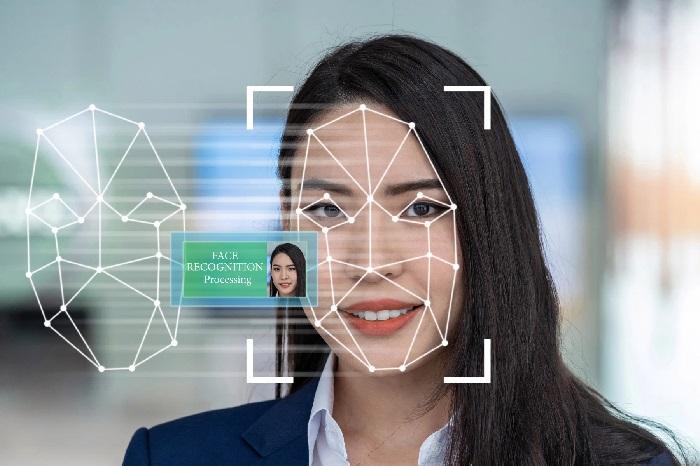 https: img-k.okeinfo.net content 2020 01 23 207 2157007 brti-bahas-wacana-registrasi-sim-card-dengan-teknologi-biometrik-94wINm6aYN.jpg