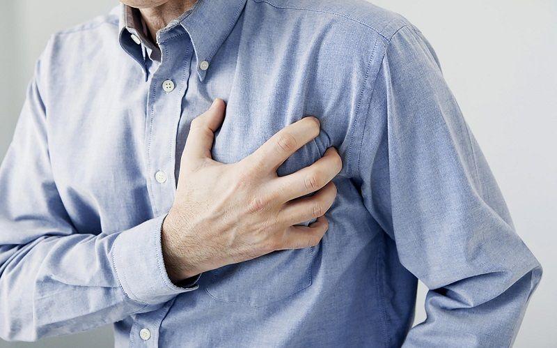 https: img-k.okeinfo.net content 2020 01 23 481 2157384 mengenal-aritmia-penyakit-jantung-yang-tak-kenal-usia-keyb1MShZM.jpg