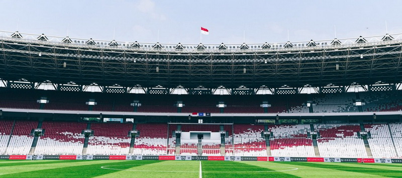 https: img-k.okeinfo.net content 2020 01 23 51 2157280 6-stadion-ditunjuk-fifa-gelar-pertandingan-piala-dunia-u-20-2021-di-indonesia-zhp88HqoNt.jpg