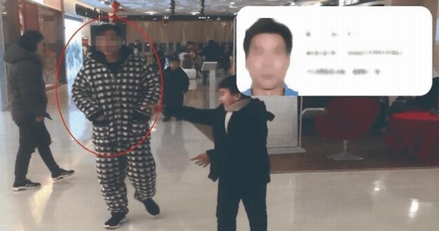 https: img-k.okeinfo.net content 2020 01 24 18 2157839 pemerintah-kota-di-china-permalukan-warga-yang-kenakan-piama-saat-bepergian-KoF7GkcKQv.jpg