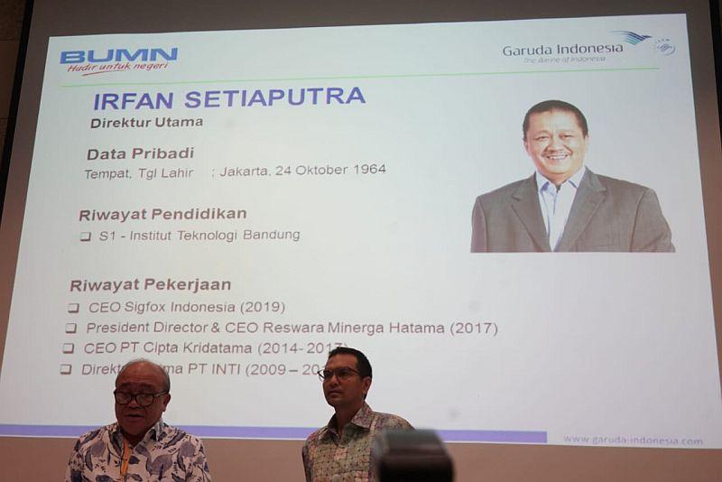 https: img-k.okeinfo.net content 2020 01 24 320 2157845 wejangan-menhub-ke-irfan-setiaputra-cs-soal-garuda-indonesia-0WZCGkjGjy.jpg