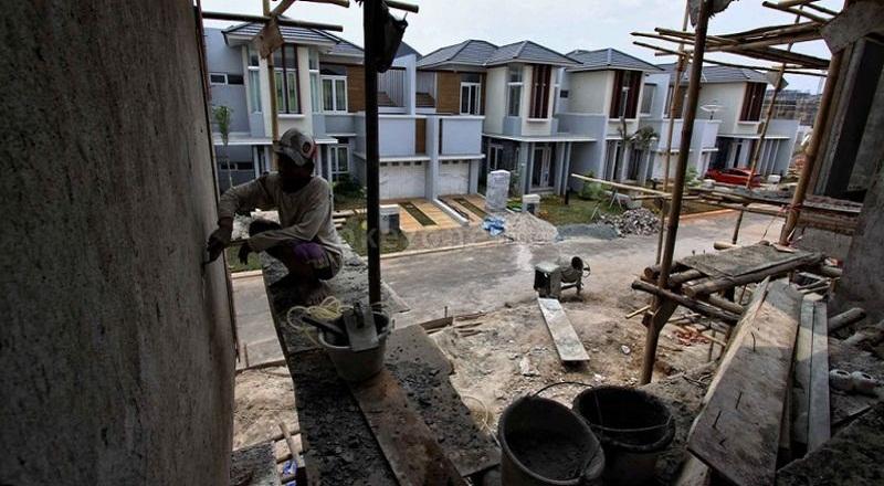 https: img-k.okeinfo.net content 2020 01 24 470 2157607 rumah-di-perkotaan-ala-feng-shui-perhatikan-faktor-jalanan-LQCPkvxyzx.jpg