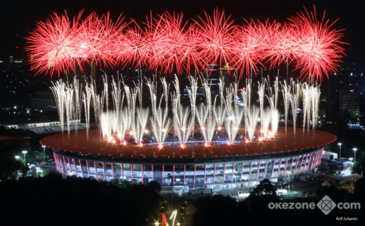 https: img-k.okeinfo.net content 2020 01 24 51 2157899 fifa-imbau-pssi-stadion-piala-dunia-u-20-2021-tak-boleh-kosong-wXUZG3CAjk.jpg