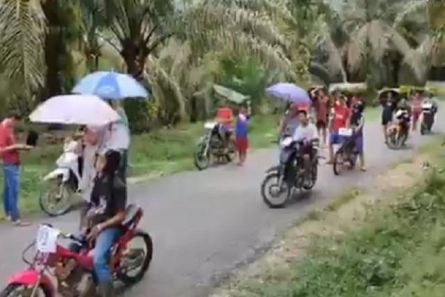 https: img-k.okeinfo.net content 2020 01 24 512 2157758 viral-balapan-hemat-di-indonesia-sampai-jadi-perhatian-motogp-14vbU1aFVx.jpg
