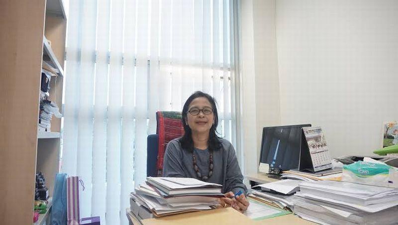 https: img-k.okeinfo.net content 2020 01 24 65 2157878 fakta-rektor-baru-itb-perempuan-pertama-pimpin-kampus-tertua-di-indonesia-Nw5w3qedHk.jpg