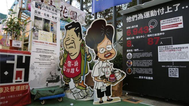 https: img-k.okeinfo.net content 2020 01 26 18 2158350 perayaan-imlek-di-hong-kong-yang-terbelah-pro-dan-antipemerintah-china-FH29skoWYg.jpg