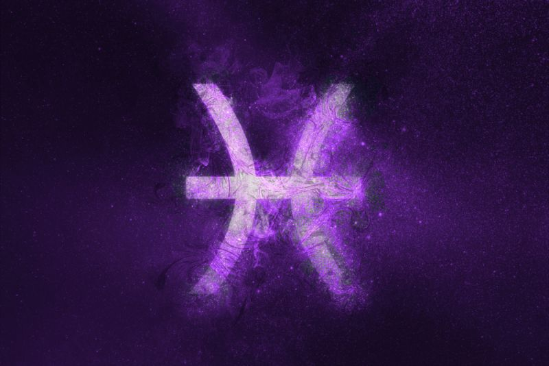 https: img-k.okeinfo.net content 2020 01 27 31 2159101 ramalan-zodiak-pisces-jangan-tergoda-belanja-28HZ0oxYBa.jpg