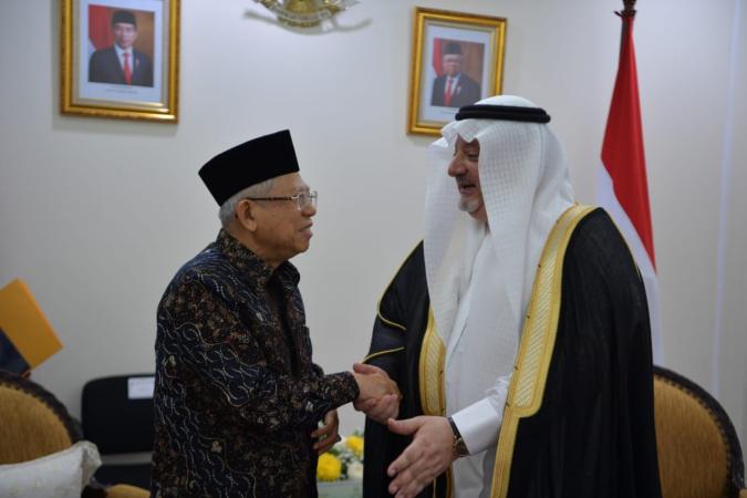 https: img-k.okeinfo.net content 2020 01 27 337 2158991 dubes-arab-saudi-investasi-di-ibu-kota-baru-indonesia-jadi-prioritas-SNSpddkuHa.png
