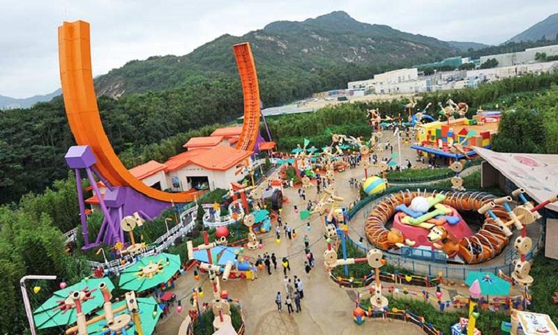 https: img-k.okeinfo.net content 2020 01 27 406 2158898 cegah-penyebaran-virus-korona-wuhan-hong-kong-tutup-disneyland-dan-ocean-park-tYkcJc5DfY.jpg