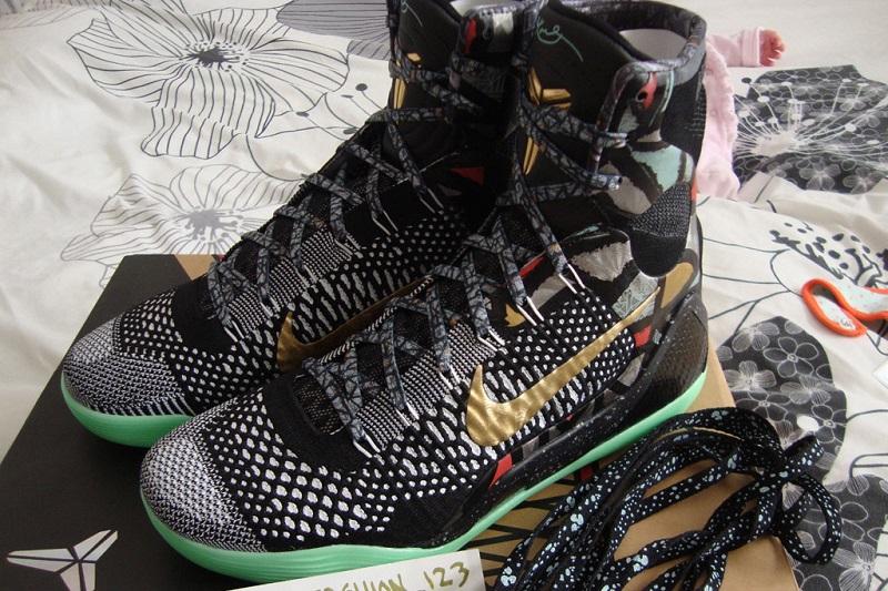 https: img-k.okeinfo.net content 2020 01 28 194 2159747 4-sneakers-kobe-bryant-paling-susah-dicari-jD0qQzeOHo.jpg