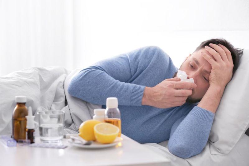 https: img-k.okeinfo.net content 2020 01 28 481 2159403 peneliti-mungkin-lebih-banyak-orang-meninggal-karena-influenza-daripada-virus-korona-wuhan-pkKtzV7XWz.jpg