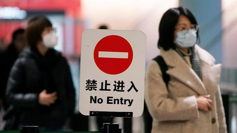 https: img-k.okeinfo.net content 2020 01 29 320 2160126 surat-edaran-keamanan-penerbangan-terhadap-virus-korona-simak-juga-pencegahannya-tGiUEHvLfN.jpg