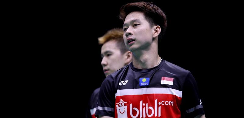 https: img-k.okeinfo.net content 2020 01 29 40 2160214 jelang-kejuaraan-bulu-tangkis-beregu-asia-2020-pemain-indonesia-divaksin-OtkwXrr9Fz.jpg