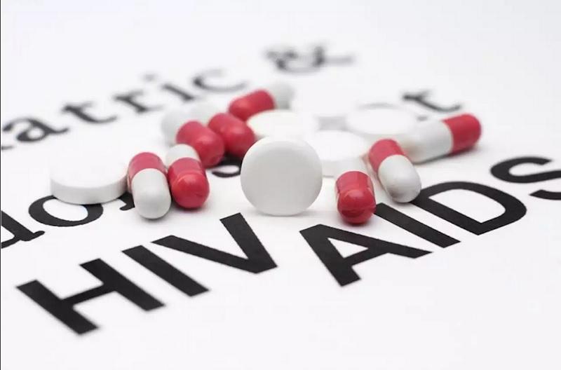 https: img-k.okeinfo.net content 2020 01 29 481 2160153 pasien-virus-korona-wuhan-diberi-obat-anti-hiv-efektifkah-5jxu6YGf2d.jpg