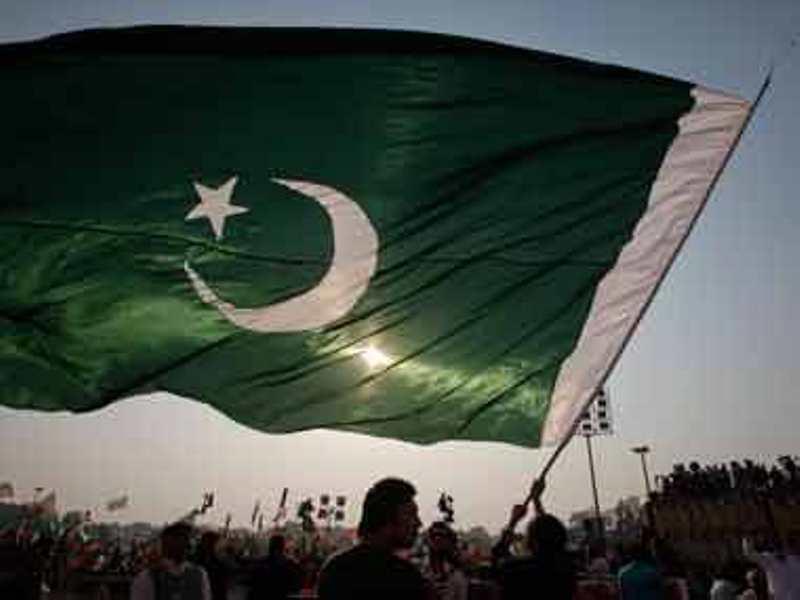 https: img-k.okeinfo.net content 2020 01 30 18 2160546 sebut-bisa-bikin-pakistan-jadi-debu-dalam-10-hari-pm-india-dikecam-ybhslcTS3E.jpg