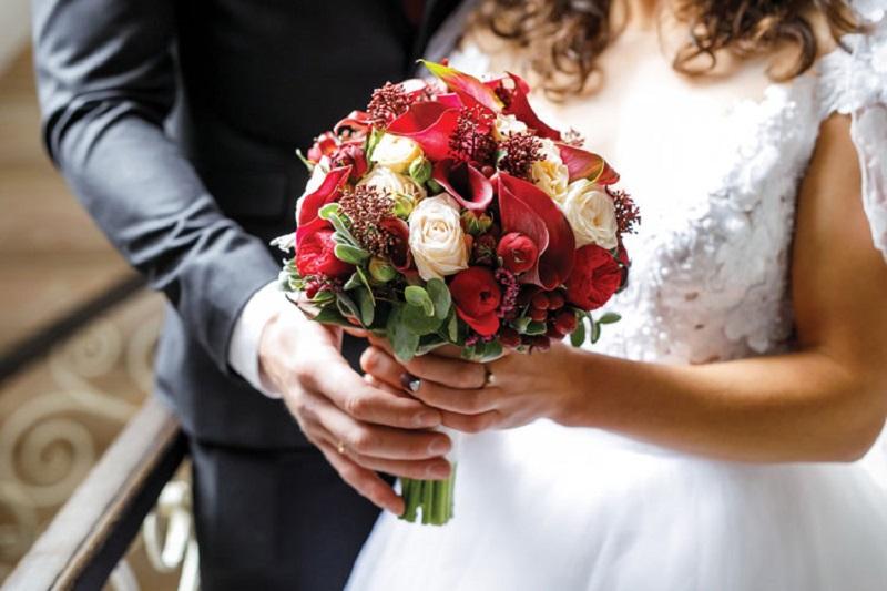 https: img-k.okeinfo.net content 2020 01 31 196 2161273 20-provinsi-dengan-kasus-perkawinan-anak-tertinggi-di-indonesia-sulbar-nomor-satu-qXCEgx9BlY.jpg