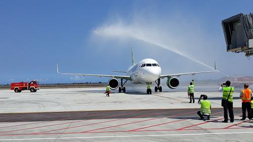 https: img-k.okeinfo.net content 2020 01 31 320 2161499 penerbangan-dari-bandara-adisutjipto-mulai-dipindah-ke-bandara-internasional-yogyakarta-akhir-maret-xS5juIhjDb.jpg