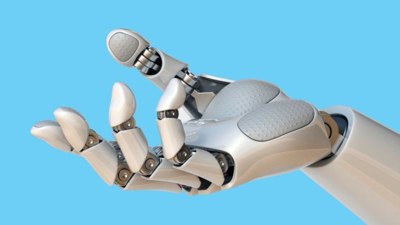 https: img-k.okeinfo.net content 2020 02 01 56 2161798 peneliti-ciptakan-robot-tangan-yang-bisa-berkeringat-SJzgfLrYkn.jpg