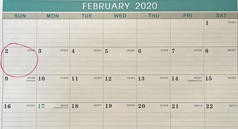 https: img-k.okeinfo.net content 2020 02 03 18 2162711 di-seluruh-dunia-2-februari-2020-adalah-hari-palindrom-sJp2O0QhNv.jpg