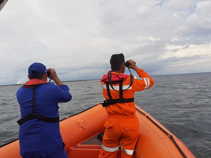 https: img-k.okeinfo.net content 2020 02 03 340 2162305 kapal-nelayan-hilang-kontak-tim-sar-sisir-perairan-bengkulu-hingga-pesisir-selatan-3bPSOiycgR.jpg
