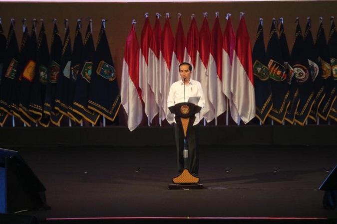https: img-k.okeinfo.net content 2020 02 04 337 2163284 presiden-jokowi-sampaikan-lima-poin-solusi-penanggulangan-bencana-SX2qyjrI5B.jpg