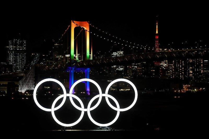 https: img-k.okeinfo.net content 2020 02 04 43 2162956 daftar-wakil-indonesia-di-olimpiade-tokyo-2020-per-4-februari-FmTpLHrrDP.jpg