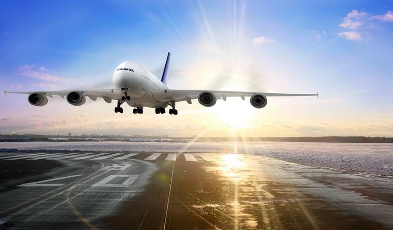 https: img-k.okeinfo.net content 2020 02 05 320 2163546 ini-16-rute-china-yang-izin-penerbangan-dihentikan-sementara-6BKXiIFNCY.jpg