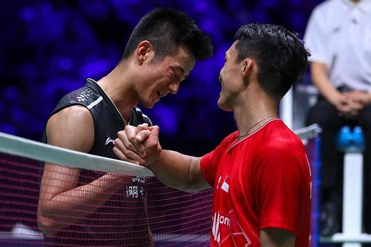 https: img-k.okeinfo.net content 2020 02 05 40 2163474 bwf-izinkan-pebulu-tangkis-china-ikuti-turnamen-internasional-MuoejSqWgn.jpg