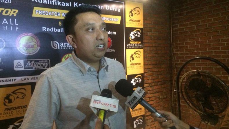 https: img-k.okeinfo.net content 2020 02 05 43 2163460 indonesia-kirim-55-wakil-di-kualifikasi-kejuaraan-dunia-predator-world-10-ball-championship-2020-bm9BAJXSes.jpg