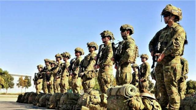 https: img-k.okeinfo.net content 2020 02 06 18 2164274 australia-meluncurkan-penyelidikan-ratusan-bunuh-diri-veteran-militer-ZCTKQujCqz.jpg