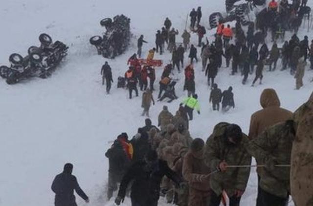 https: img-k.okeinfo.net content 2020 02 06 18 2164321 38-orang-tewas-tertimbun-longsor-salju-di-turki-EF5O0wE9Vx.jpg