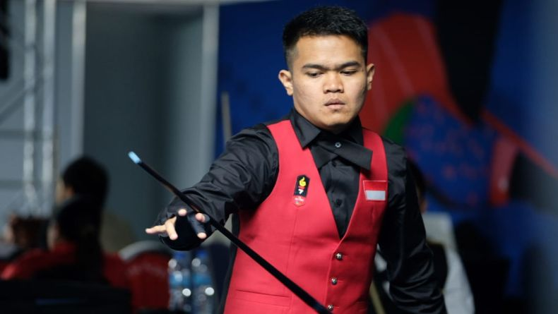 https: img-k.okeinfo.net content 2020 02 07 43 2164605 indonesia-tambah-satu-wakil-lagi-di-perempatfinal-predator-world-10-ball-championship-2020-rPTTqninUr.jpg