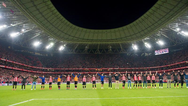 https: img-k.okeinfo.net content 2020 02 07 46 2164684 athletic-bilbao-vs-barcelona-bartomeu-selamat-los-leones-guvvl764nC.jpg