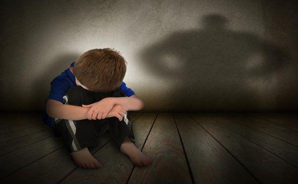https: img-k.okeinfo.net content 2020 02 08 519 2165496 fakta-fakta-pelajar-di-malang-korban-bullying-trauma-hingga-jari-diamputasi-8jBp8uMEgy.jpg