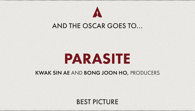 https: img-k.okeinfo.net content 2020 02 10 206 2166029 catat-sejarah-parasite-jadi-film-non-hollywood-pertama-yang-menang-oscar-2020-DGPKXhDHek.jpg