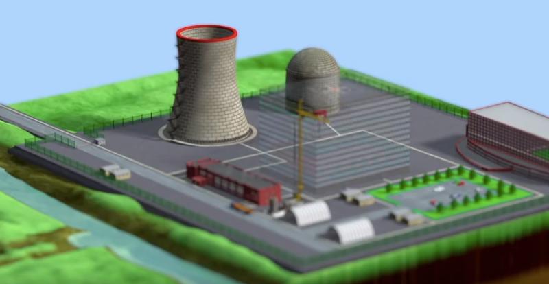 https: img-k.okeinfo.net content 2020 02 10 207 2166114 5-kriteria-pemanfaatan-nuklir-sebagai-energi-listrik-zMmMPwdf8l.png