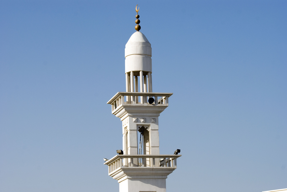 https: img-k.okeinfo.net content 2020 02 10 614 2165916 wuhan-ternyata-kota-ramah-muslim-4-masjid-ini-jadi-buktinya-0hM11w2b79.jpg