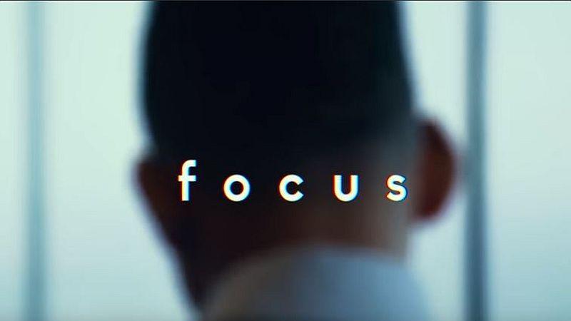 https: img-k.okeinfo.net content 2020 02 11 206 2166886 sinopsis-film-focus-will-smith-harus-memilih-wanita-atau-profesi-O9pIPZfPve.JPG
