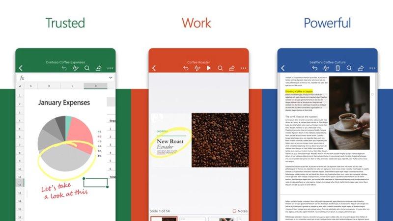 https: img-k.okeinfo.net content 2020 02 11 207 2166737 microsoft-desain-ulang-aplikasi-office-untuk-ios-ZJDE4SdANV.jpg