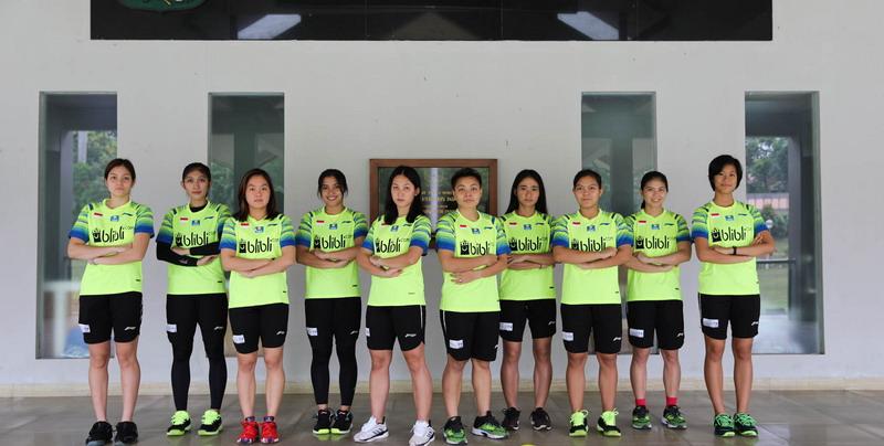 https: img-k.okeinfo.net content 2020 02 11 40 2166662 tim-putri-indonesia-berpeluang-kalahkan-thailand-di-kejuaraan-beregu-asia-2020-SoV2Yi4Dm5.jpg