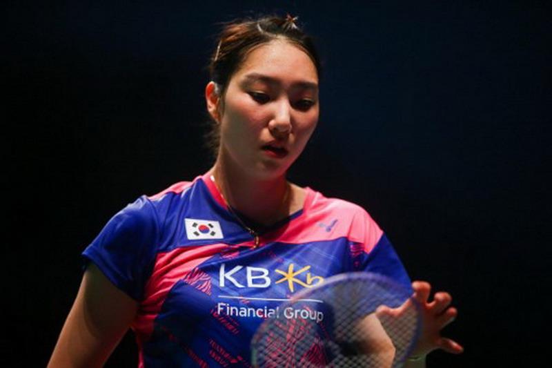 https: img-k.okeinfo.net content 2020 02 11 40 2166880 tekuk-kazakhstan-5-0-tim-putri-korsel-jadi-juara-grup-x-kejuaraan-beregu-asia-2020-sOlTAGqTvS.jpg