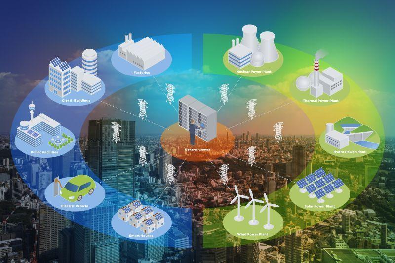 https: img-k.okeinfo.net content 2020 02 11 470 2166957 ibu-kota-baru-dibikin-canggih-ini-rencana-fasilitasnya-MiAOdUcrry.jpg