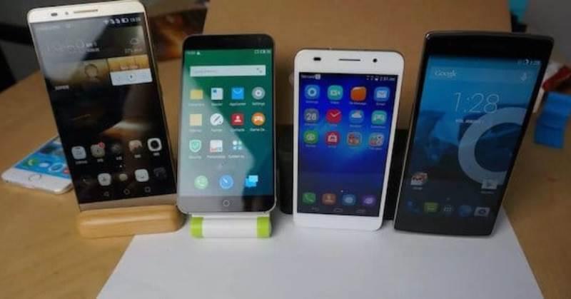 https: img-k.okeinfo.net content 2020 02 11 57 2166641 virus-korona-lemahkan-industri-smartphone-di-china-CJnX1Vj0lU.jpg