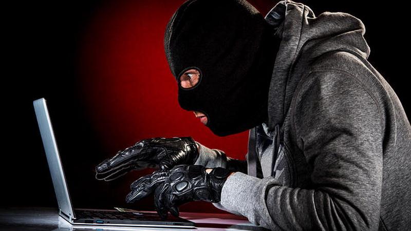 https: img-k.okeinfo.net content 2020 02 12 18 2167122 badan-intelijen-as-dan-jerman-bajak-dokumen-rahasia-berbagai-negara-vV15eUEJG2.jpg