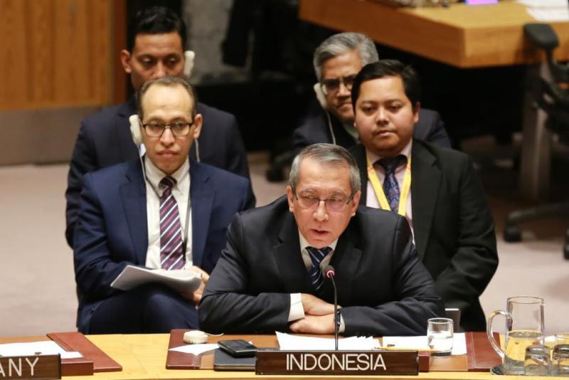 https: img-k.okeinfo.net content 2020 02 12 18 2167157 indonesia-prakarsai-pertemuan-khusus-bahas-isu-palestina-israel-di-dk-pbb-QfCanrlPAh.jpeg