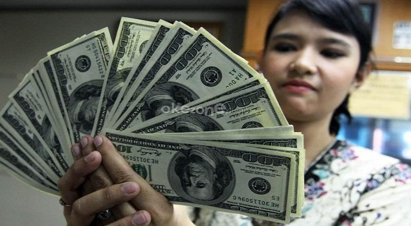 https: img-k.okeinfo.net content 2020 02 12 278 2167096 indeks-dolar-melemah-virus-korona-buat-investor-pilih-emas-TBdgMuXCae.jpg