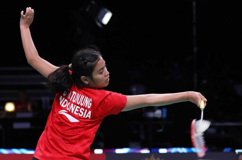 https: img-k.okeinfo.net content 2020 02 12 40 2167139 gregoria-bawa-indonesia-unggul-1-0-atas-filipina-di-kejuaraan-beregu-asia-2020-cLPafd90kv.jpg