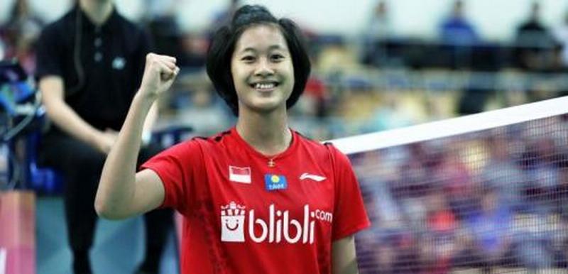 https: img-k.okeinfo.net content 2020 02 12 40 2167229 putri-antar-indonesia-bungkam-filipina-5-0-di-kejuaraan-beregu-asia-2020-gcDe0QgpDt.jpg