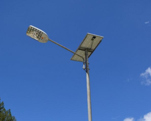https: img-k.okeinfo.net content 2020 02 12 510 2167095 marak-pencurian-panel-surya-lampu-jalan-di-kulonprogo-diy-1ahOGnZ8l4.png
