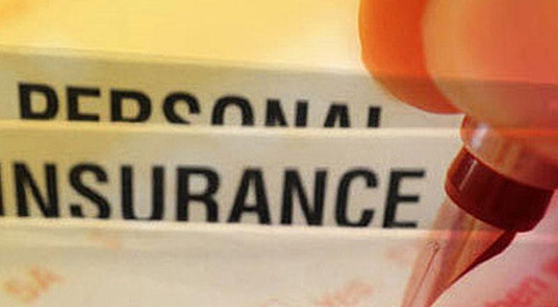 https: img-k.okeinfo.net content 2020 02 13 320 2167952 perusahaan-asuransi-wajib-miliki-direktur-kepatuhan-sejak-akhir-2019-wN1Oy5il2a.jpg